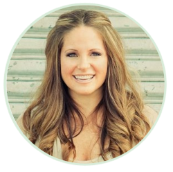 Guest Blogger: Melissa of Fawn Over Baby