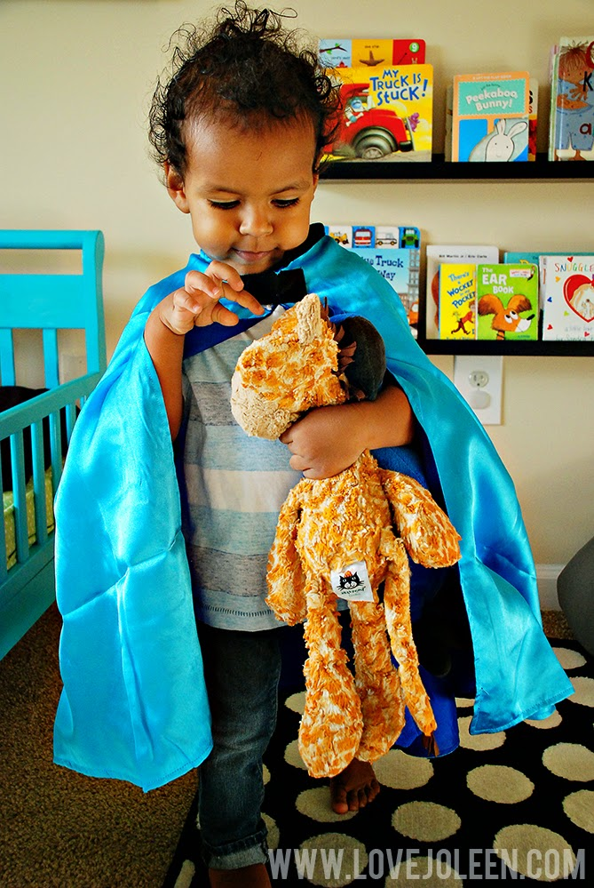 Tot School: The Letter B & Blue Themed Toddler Activities