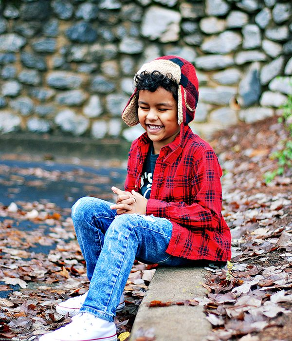 10 Stocking Stuffers Under $10 for Young Kids