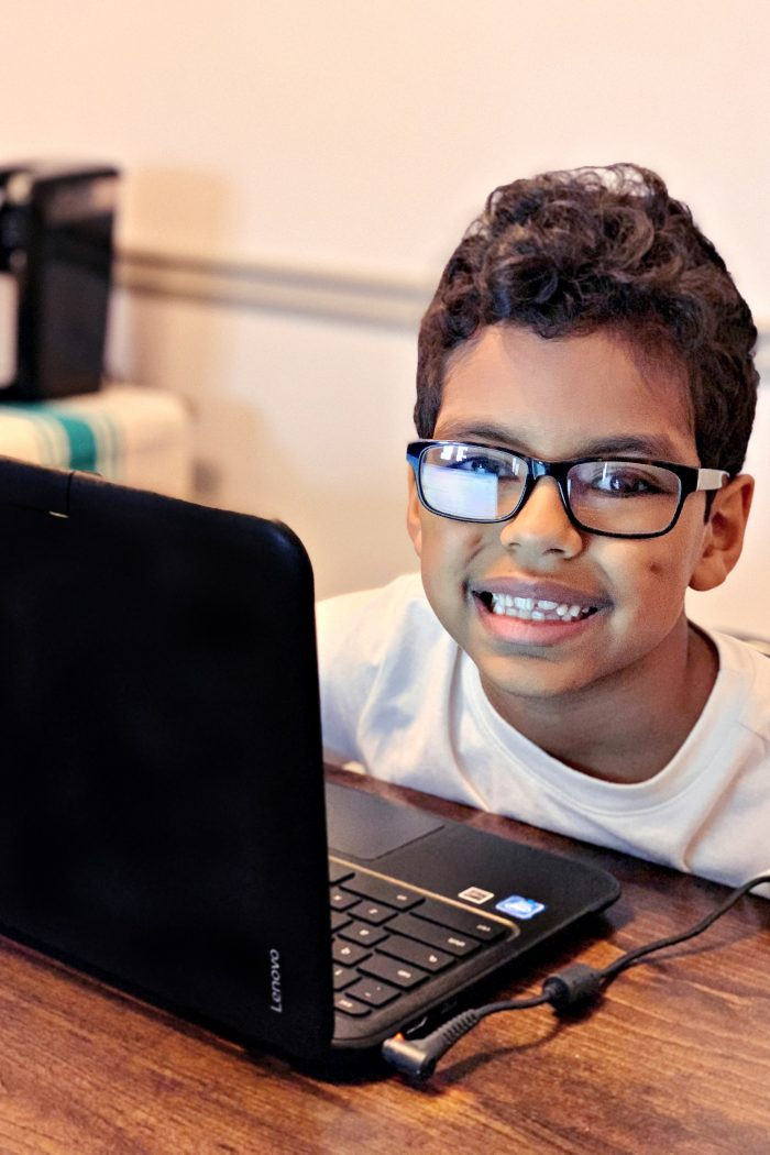 5 Exciting Digital Learning Experiences Your Kids Will Love