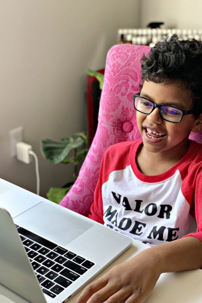 MORE Digital Learning Experiences Your Kids Will Love