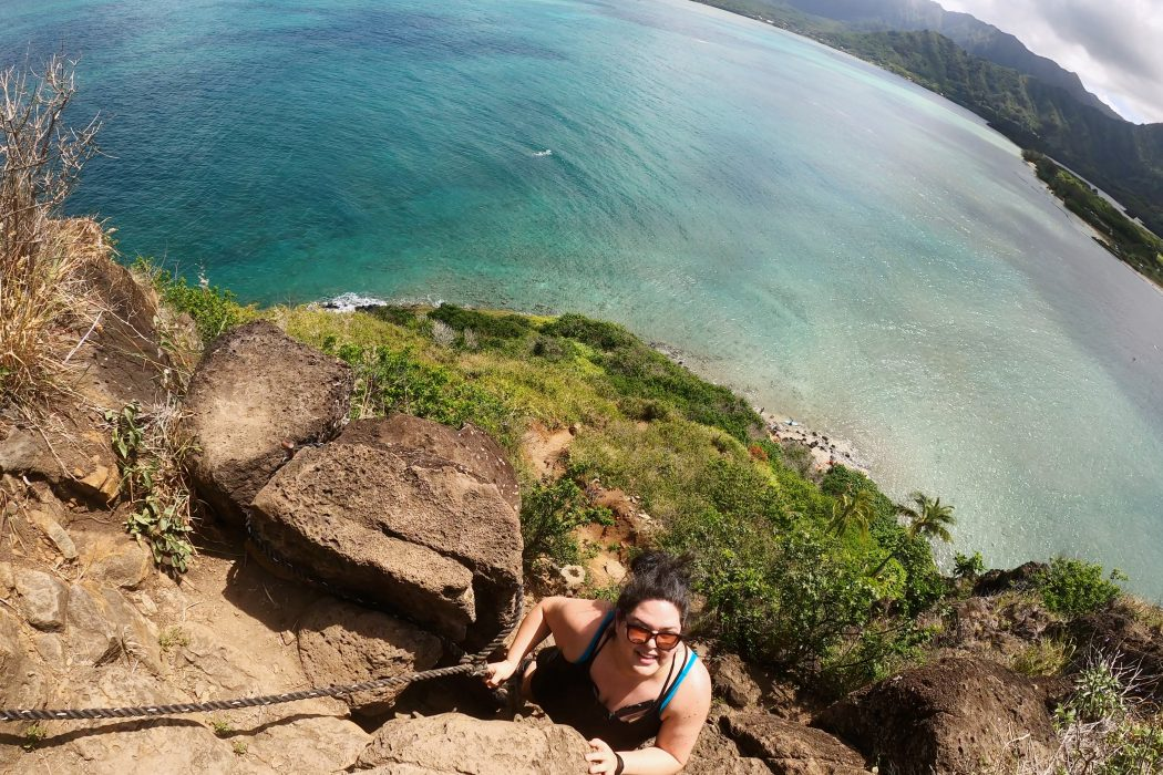 Unique Things to Do in O'ahu, Hawaii on Vacation